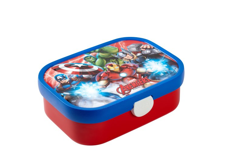 lunchbox-campus-avengers
