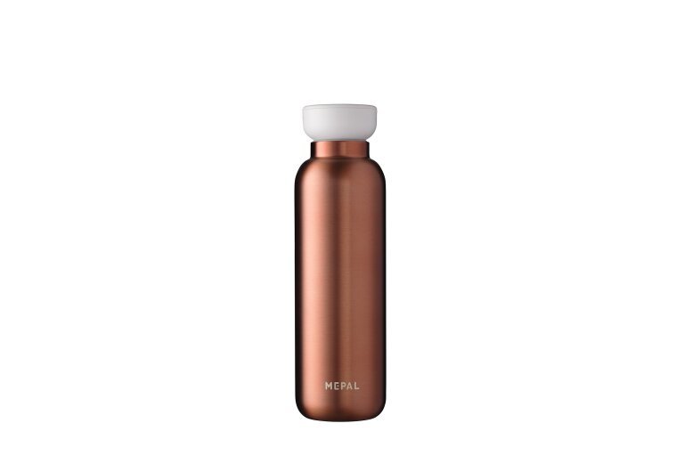 isoleerfles-ellipse-500-ml-rose-gold
