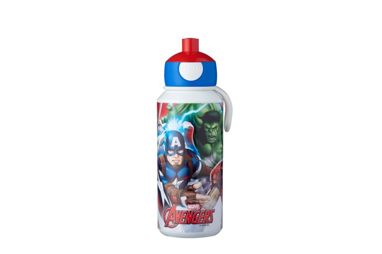 drinkfles-pop-up-campus-400-ml-avengers