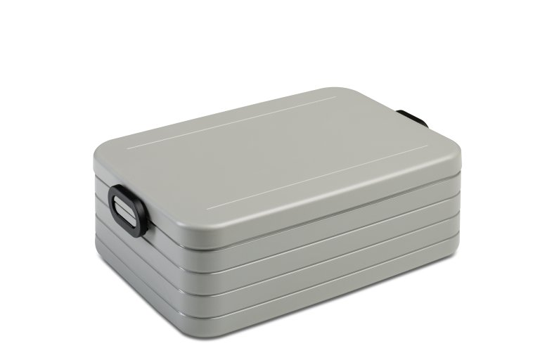 lunchbox-take-a-break-xl-silver