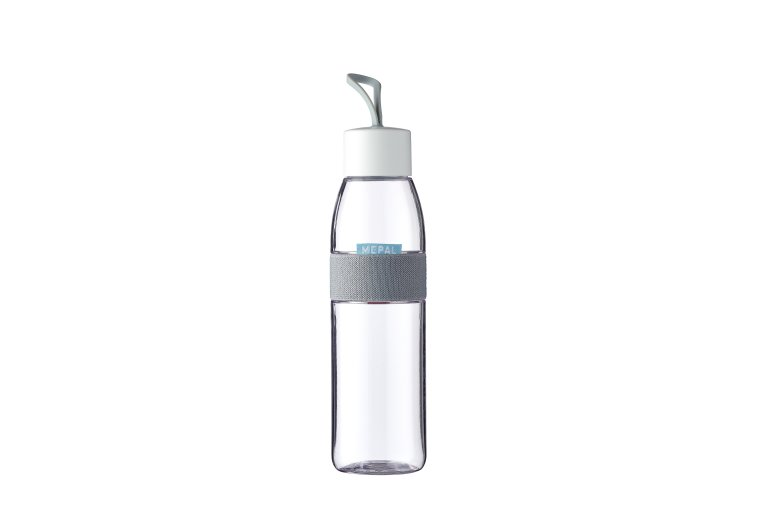 waterfles-ellipse-500-ml-wit