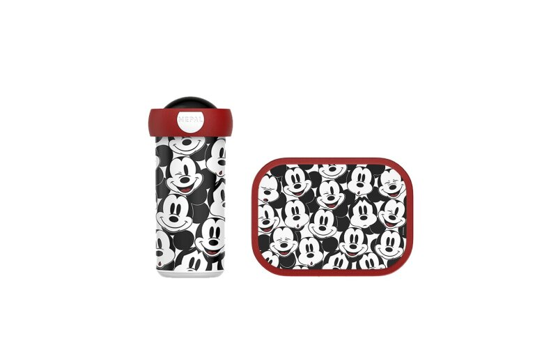 lunchset-campus-sblb-mickey-mouse