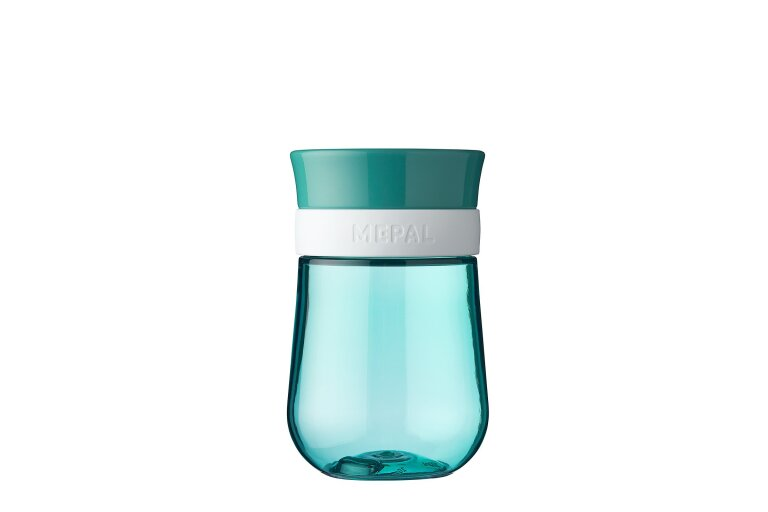 oefenbeker-360d-mio-300-ml-deep-turquoise