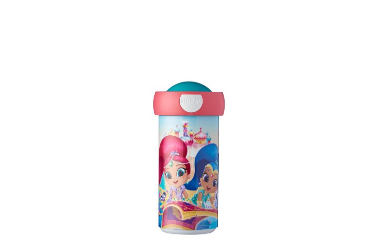 schoolbeker-campus-300-ml-shimmer-shine