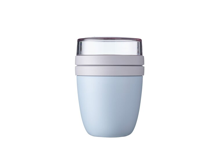 lunchpot-ellipse-nordic-blue