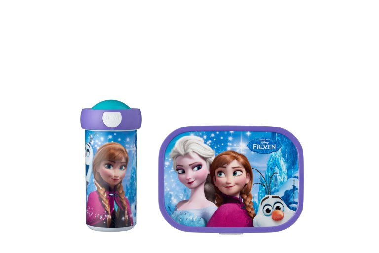 lunchset-campus-sblb-frozen-sisters-forever