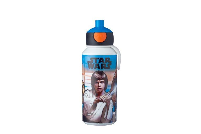 drinkfles-pop-up-campus-400-ml-star-wars