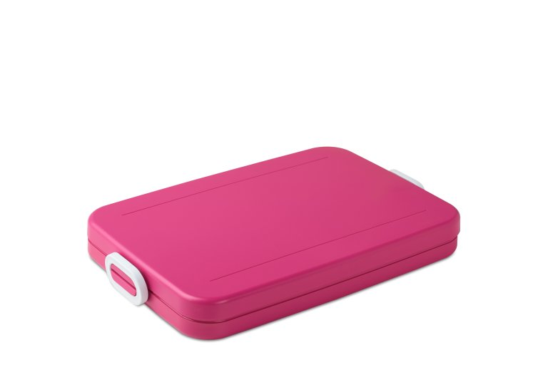 lunchbox-take-a-break-flat-pink-roze