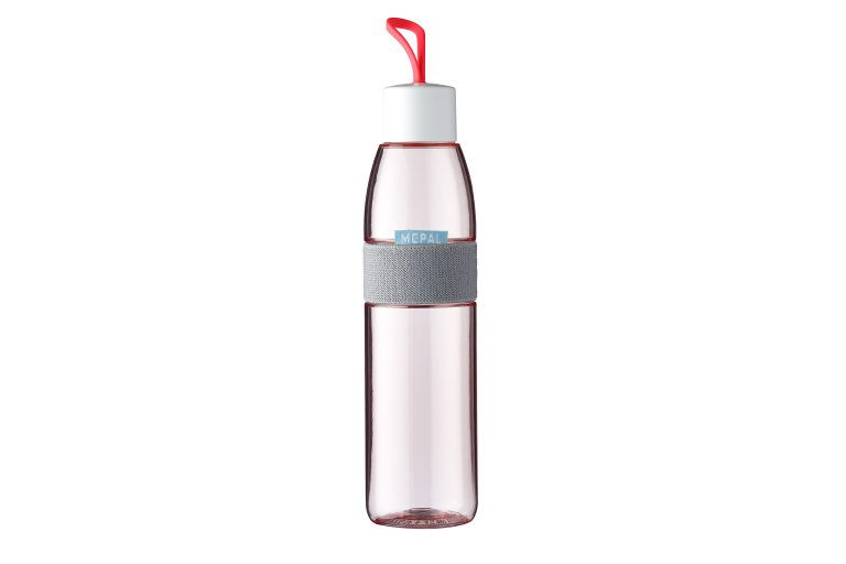 waterfles-ellipse-700-ml-nordic-red