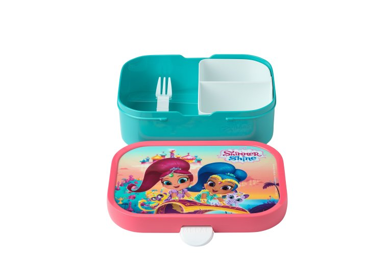lunchset-campus-pulb-shimmer-shine