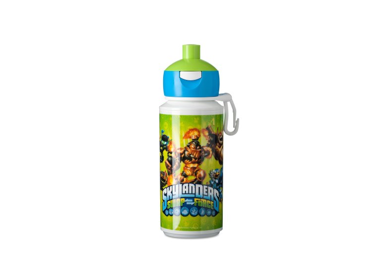 drinkfles-campus-pop-up-275-ml-skylanders-swap-force
