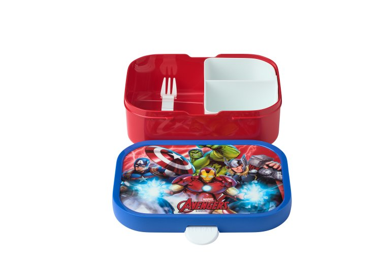 avengers-broodtrommel-lunchbox-campus