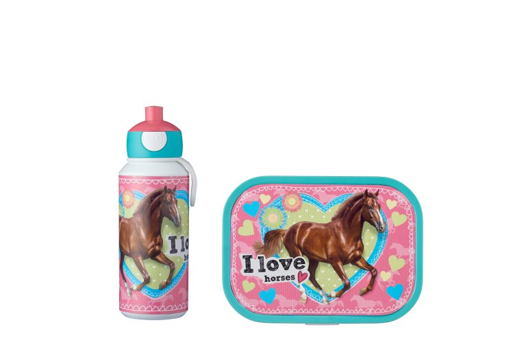 lunchset-campus-pulb-my-horse