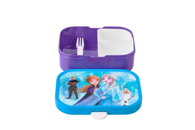 lunchset-campus-pulb-frozen-ii