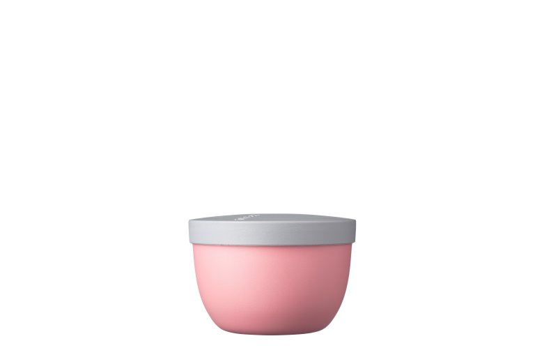snackpot-ellipse-350-ml-nordic-pink