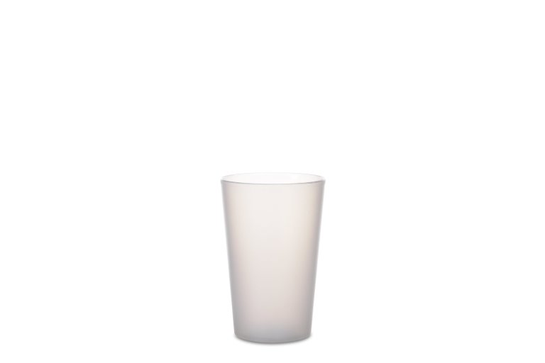 glas-300-ml-naturel