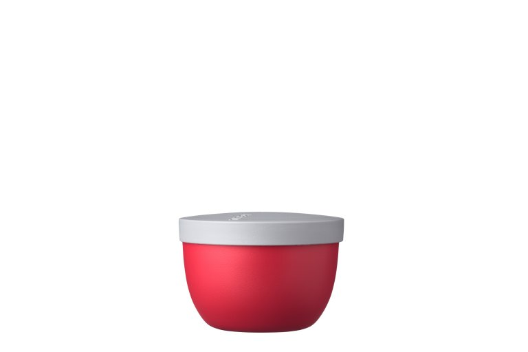 snackpot-ellipse-350-ml-nordic-red