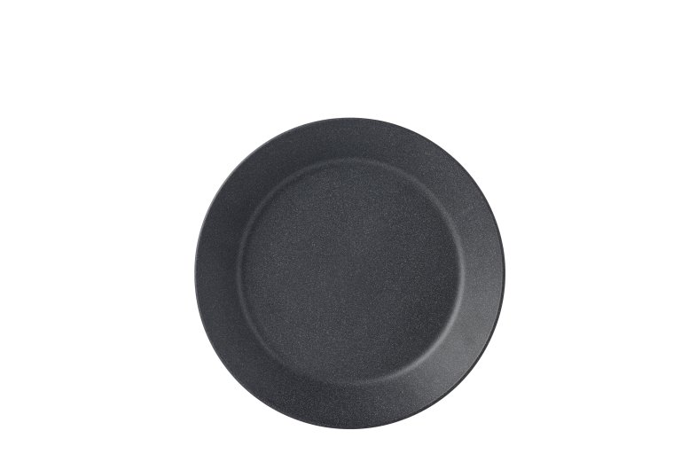 diep-bord-bloom-220-mm-pebble-black