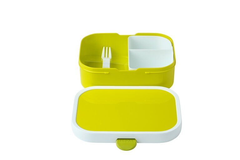 lunchset-campus-pulb-lime