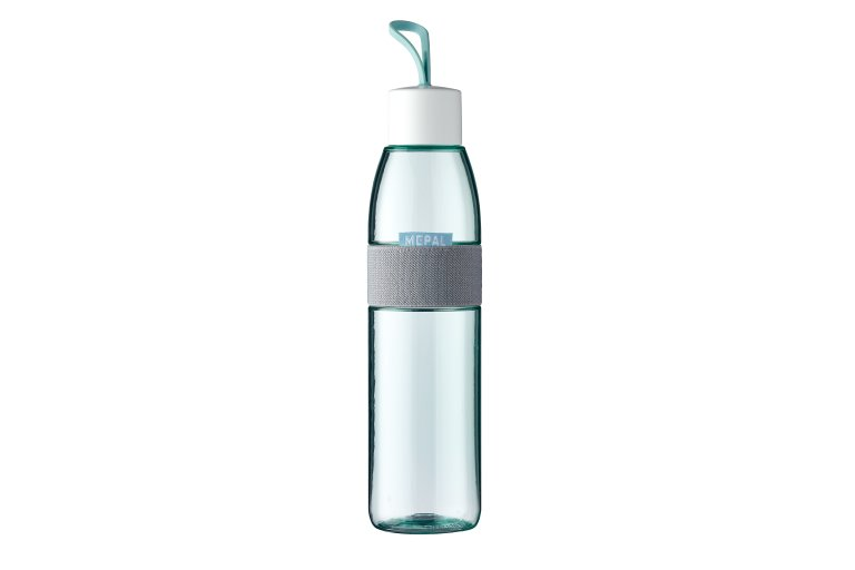 waterfles-ellipse-700-ml-nordic-green