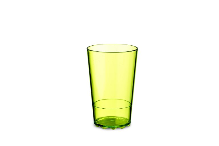 glas-wave-200-ml-latin-lime-lichtgroen