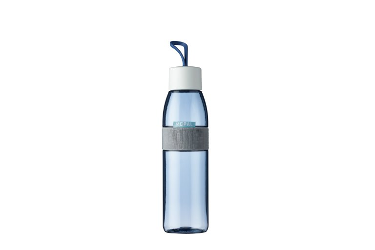 waterfles-ellipse-500-ml-nordic-denim