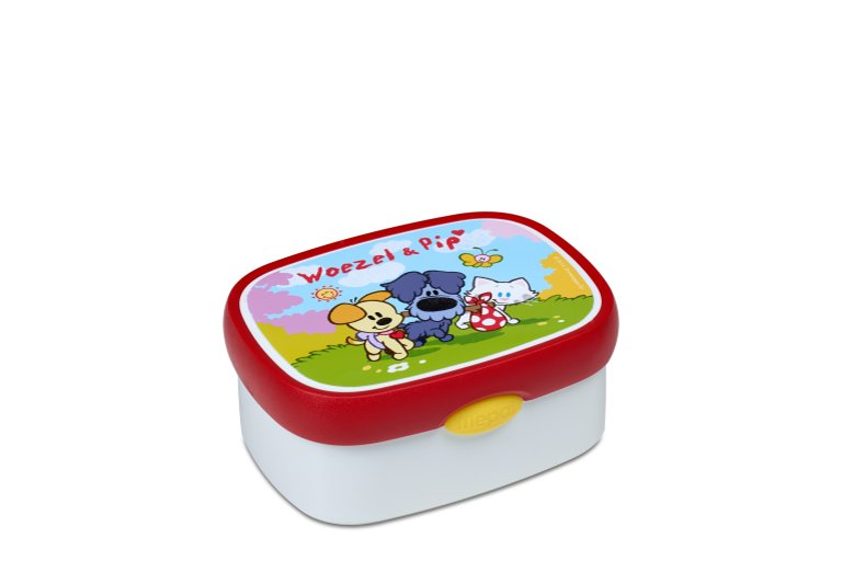 lunchbox-campus-mini-woezel-pip