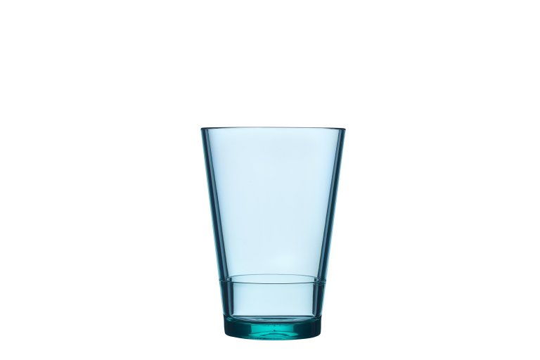 glas-flow-275-ml-retro-green