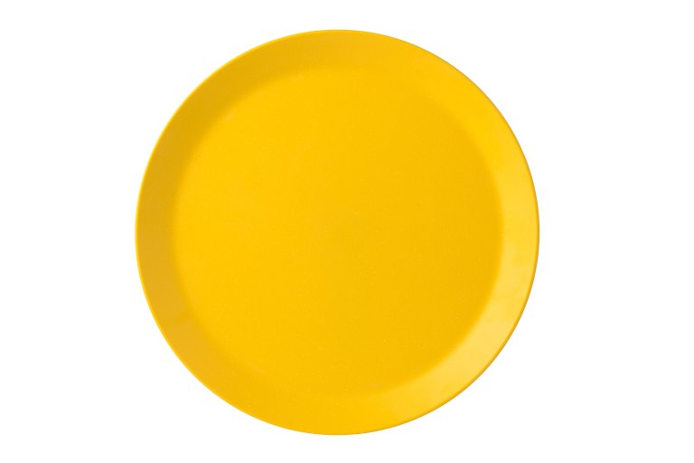 plat-bord-bloom-280-mm-pebble-yellow