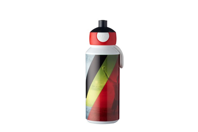 drinkfles-pop-up-campus-400-ml-world-cup-belgium