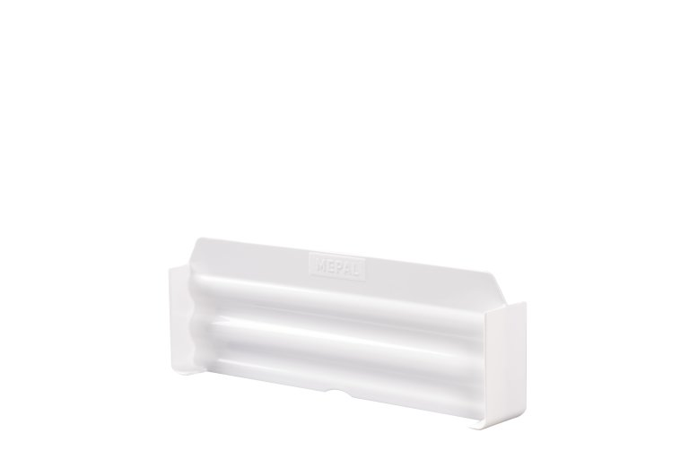 divider-voor-lunchbox-take-a-break-large