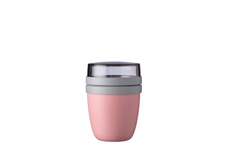 lunchpot-ellipse-mini-nordic-pink