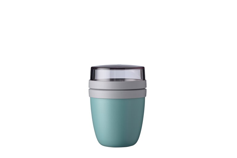 lunchpot-ellipse-mini-nordic-green