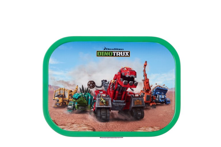 lunchbox-campus-dinotrux