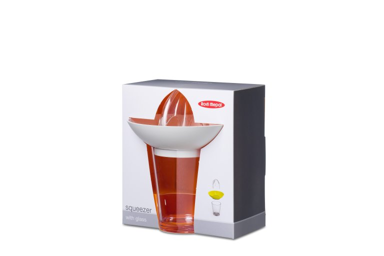 citruspers-met-glas-flow-200-ml-wit
