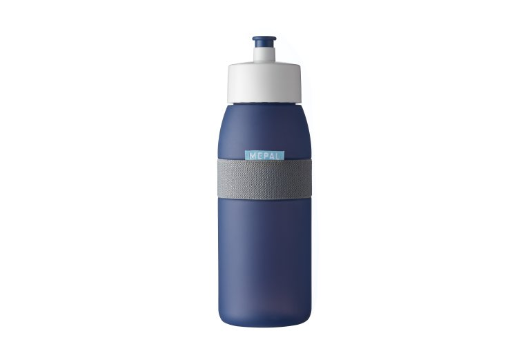 bidon-ellipse-500-ml-nordic-denim