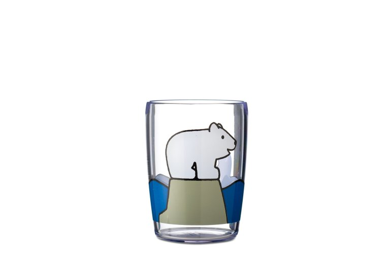 kinderglas-200-ml-dick-bruna-dierentuin