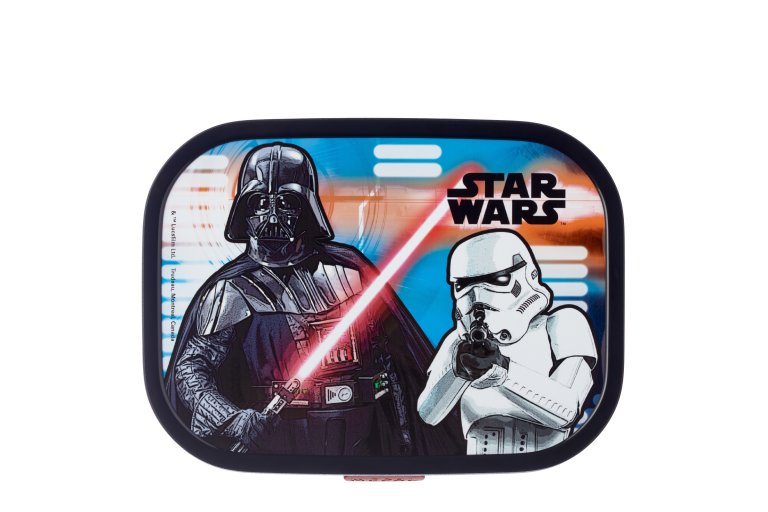 lunchbox-campus-star-wars