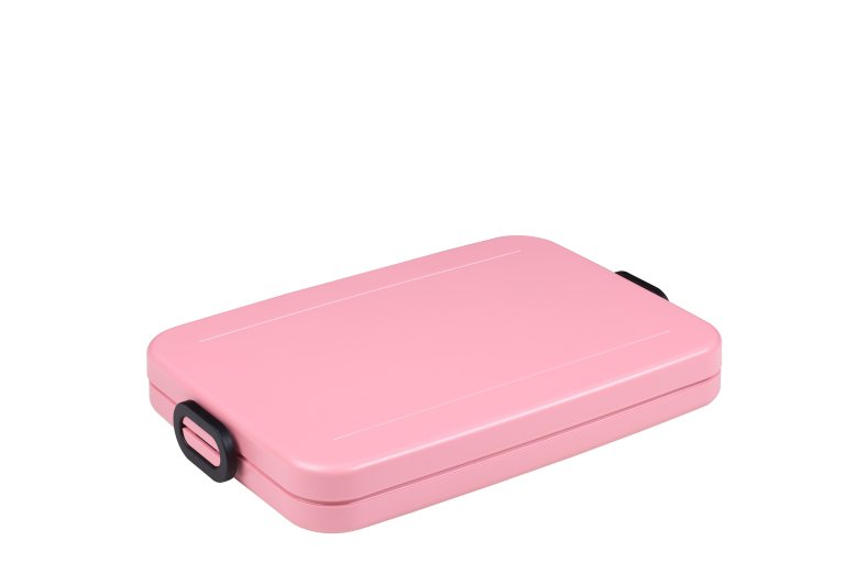 lunchbox-take-a-break-flat-nordic-pink