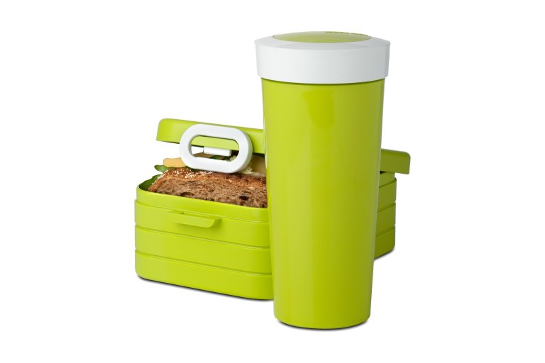 beker-take-a-break-400-ml-lime-lichtgroen