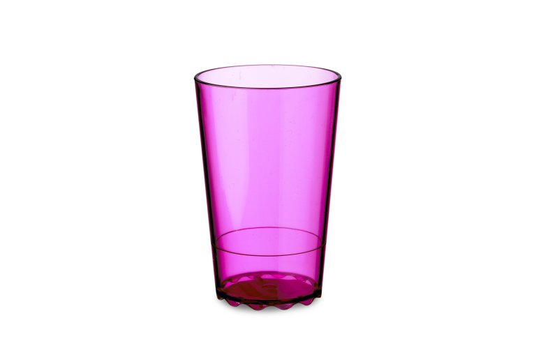 glas-wave-200-ml-latin-pink