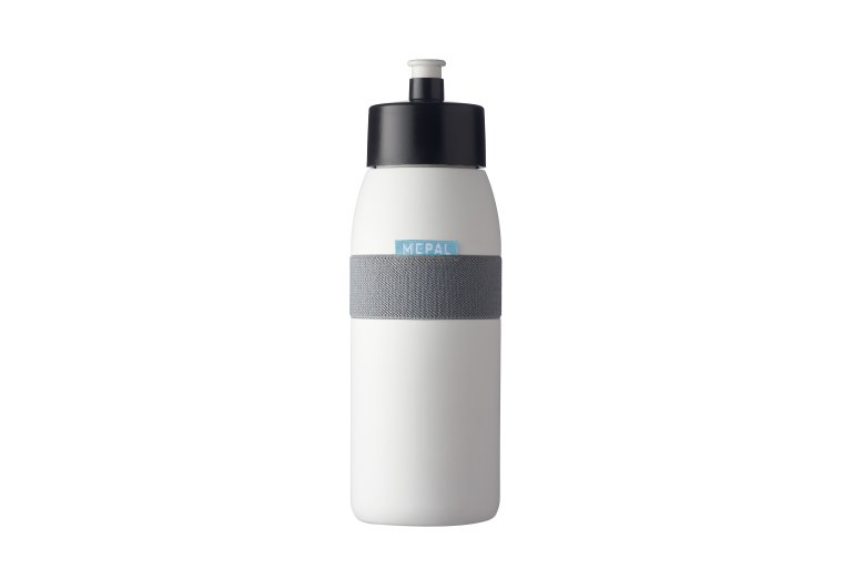 bidon-ellipse-500-ml-wit
