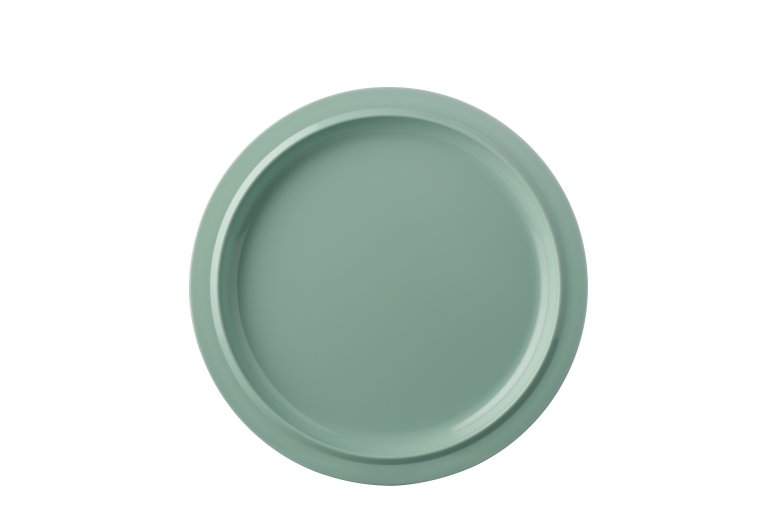 plat-bord-basic-p250-retro-green