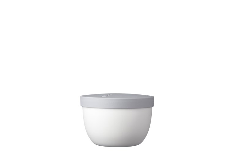 snackpot-ellipse-350-ml-wit
