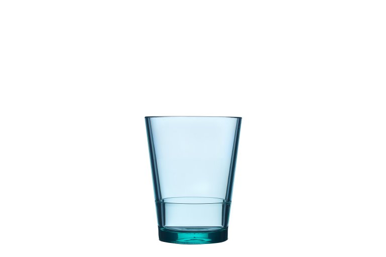 glas-flow-200-ml-retro-green