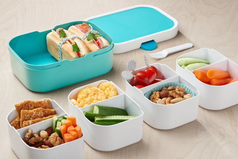 lunchbox-campus-bento-box-wit