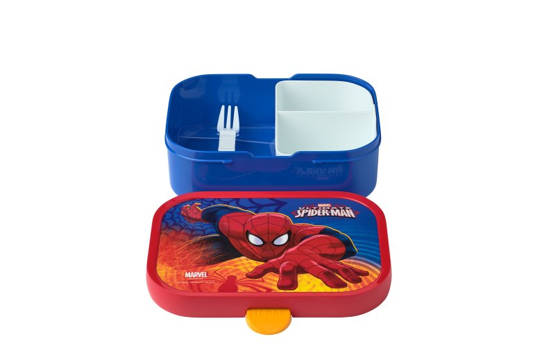 lunchset-campus-pulb-ultimate-spiderman