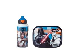 lunchset campus (pu+lb) - star wars