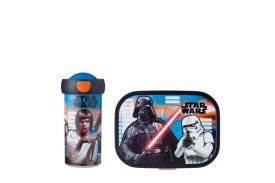 lunchset campus (sb+lb) - star wars