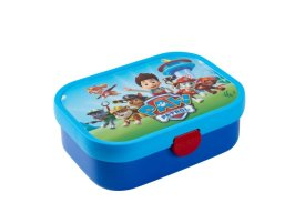 lunchbox campus - paw patrol